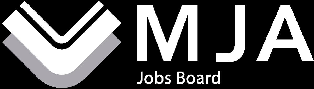 Recent Jobs - Jobs Resource Centre